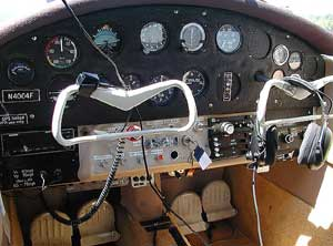 The Cessna 172 Guide - 172